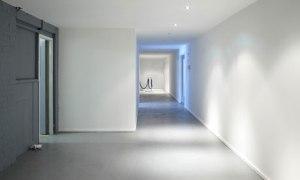 locked-room-scenario-007