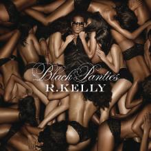Black_Panties_deluxe