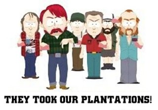 TheyTookOUrPlantations