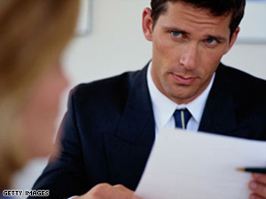 bad-job-interview