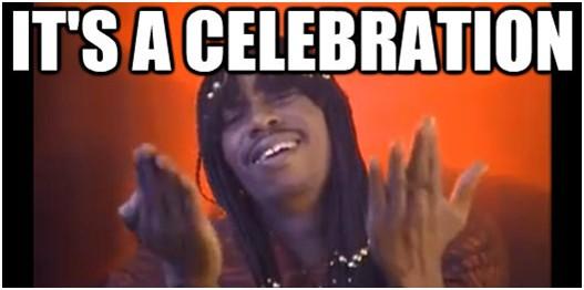 rickjames_celebration