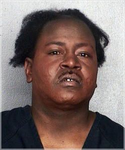 Rapper Trick Daddy arrested in Florida for drugs and gun possession