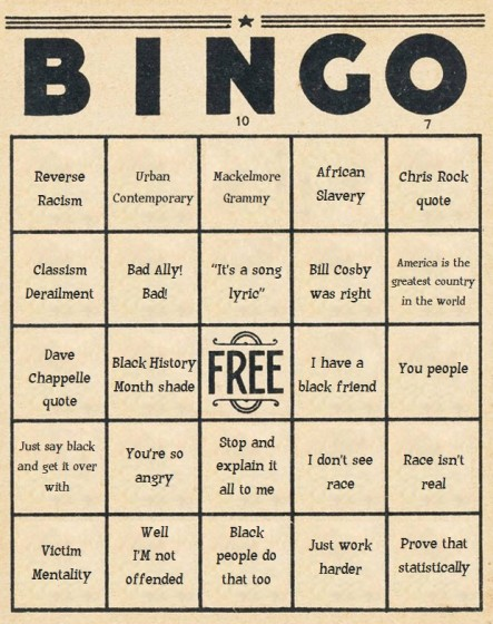 CARD_Bingo