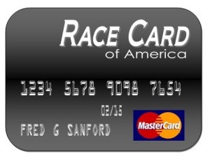 CARD_CreditRace