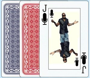 CARD_Playingcard_West