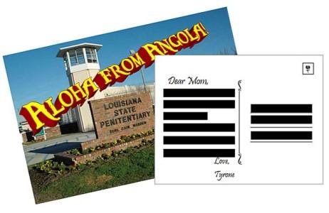 CARD_Postcard_Angola
