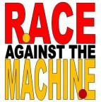 LOGO_RaceMachine1