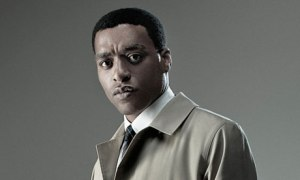 Chiwetel-Ejiofor-as-DI-Jo-007