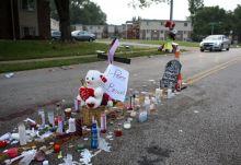 Ferguson_shrine