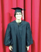 blakinger_graduate