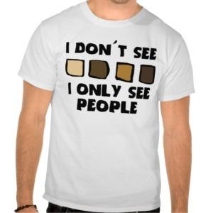 shirt_noracism