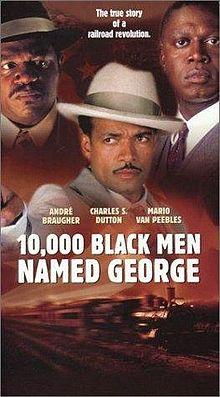 tuskegee syphilis movie