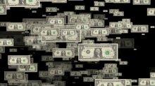 blackdollars