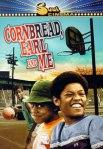 Cornbread-Earl-And-Me_Cover
