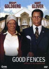 goodfences