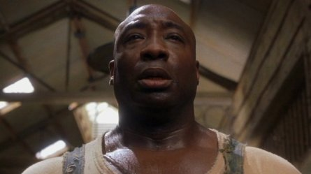 john-coffey-the-green-mile-1999-