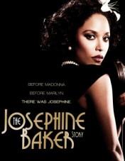 JosephineBakerStory-PosterArt