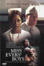 Miss_Evers'_Boys_cover_art