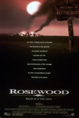 RosewoodMovie-BoxArt