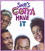 shes-gotta-have-it-movie-poster-1986-1020197433