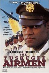 Tuskegee-airmen-DVDcover
