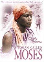 womancalledmoses