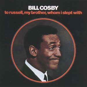 CosbyRussell