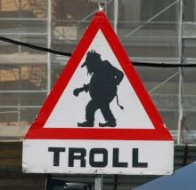troll_sign
