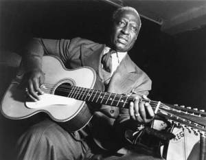 Lead_Belly_publicity_shot