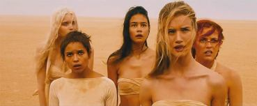 mad-max-fury-road-wives