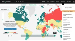 MAP_blobalpeaceindex