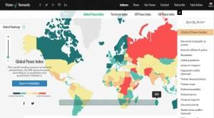 MAP_blobalpeaceindex