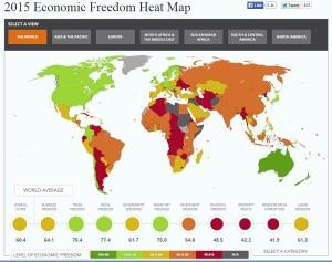 MAP_economicheat