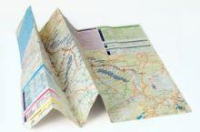 map_folded