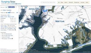 MAP_SurgingSeas