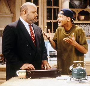 freshprince_unclephil