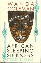 africansleepingsickness