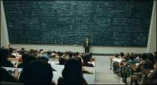 chalkboardformulanasa