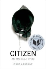 citizen1
