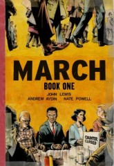 March-Book-One-cover-300dpi-34f08