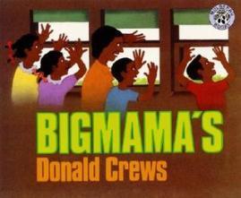 bigmamas