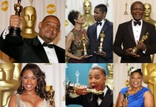 black-actors-oscars
