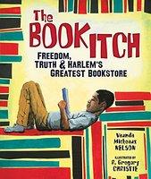 bookitch