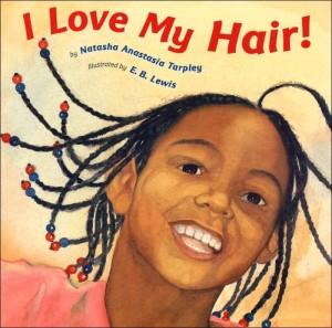 i-love-my-hair