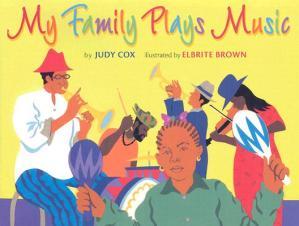 myfamilyplays