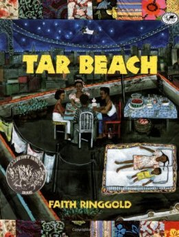 tarbeach