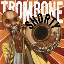 tromboneshorty-book
