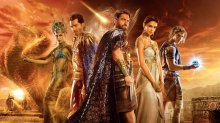 gods_of_egypt_wallpaper