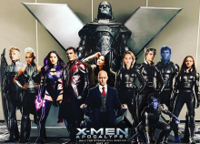 X-Men_Apoc_standees