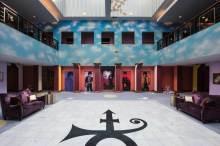 paisleypark-atrium